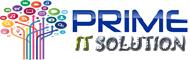 Prime IT Solution